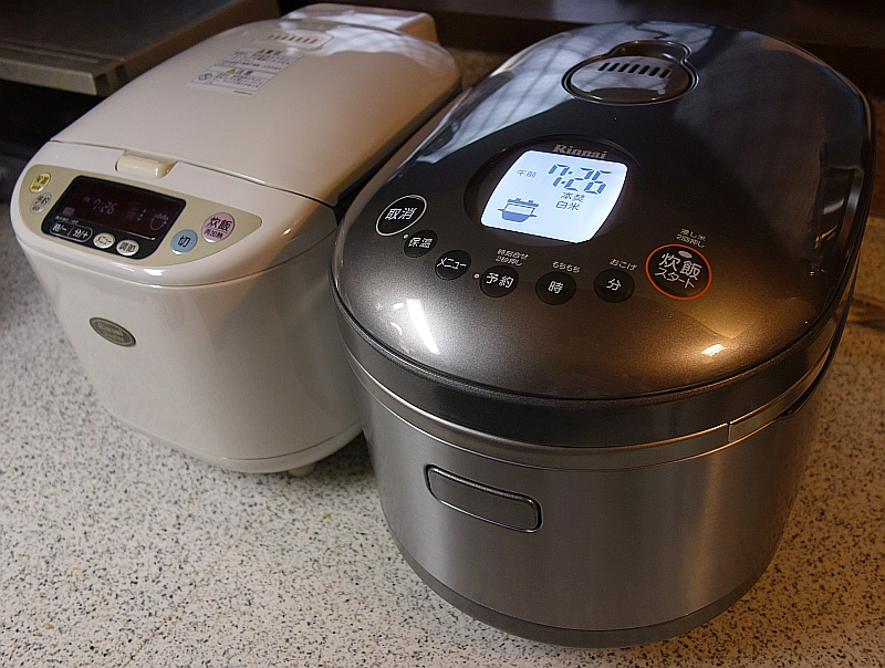 Gas_rice_cooker